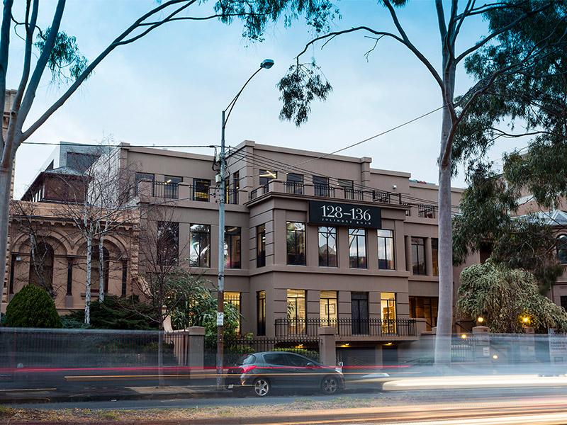 128-Jolimont-Rd-East-Melbourne