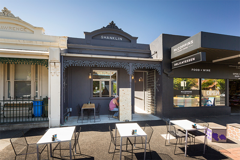 Retail-500-Tooronga-Rd-Hawthorn-East