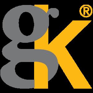 GormanKelly