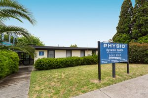 Medical-and-Care---Dynamic-Physio-3-Williamsons-Rdjpg