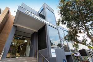 Medical-and-Care---Jenny-Craig-27-Ringwood-St