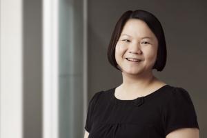 Lynne Tien-Quach