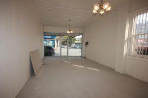 Whole Building/329 Toorak Road, SOUTH YARRA VIC 3141