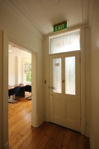 Ground Floor Suite 3/128 Jolimont Road, EAST MELBOURNE VIC 3002