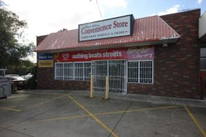 Shop 1/369-371 Mont Albert Road, MONT ALBERT VIC 3127