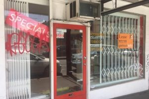 Ground Floor/56 Bridge Road, RICHMOND VIC 3121