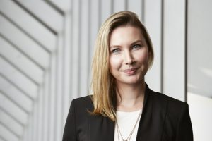 Olga Nikolaef