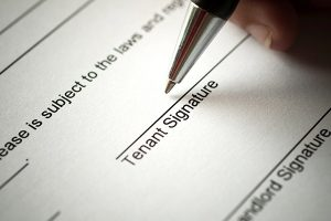 Retail Leases Act Landlord Tenant - Commercial Properties and Land Tax