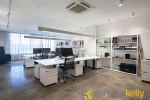 Suite 302/91 Murphy Street, RICHMOND VIC 3121