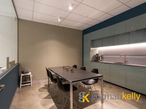 Suite 302/91 Murphy Street, RICHMOND VIC 3121