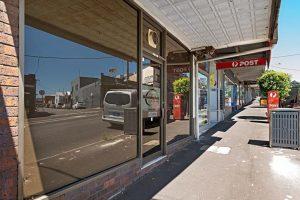 Whole Building/1628 High Street, GLEN IRIS VIC 3146