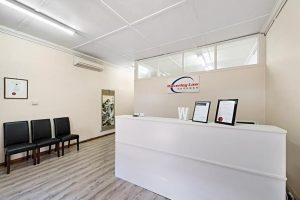 Whole Building/1628 High Street, GLEN IRIS VIC 3146