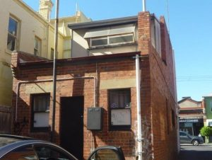Whole Building/637 Burwood Road, HAWTHORN VIC 3122