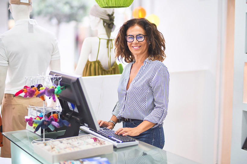 Retail Leases Amendment Act 2020 (Vic)