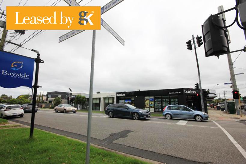 Shop 4, 268 Balcombe Road, Beaumaris