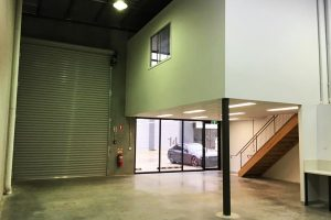 Unit 19/ 31-39 Norcal Road, Nunawading Interior