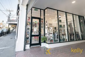 Shop 1/ 101 Toorak Road, South Yarra