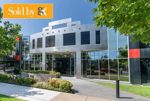 Suite 2, 670 Canterbury Road, Surrey Hills