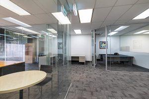 Suite 2, 670 Canterbury Road, Surrey Hills Interior 1